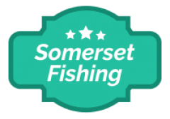 Fishing Online Store